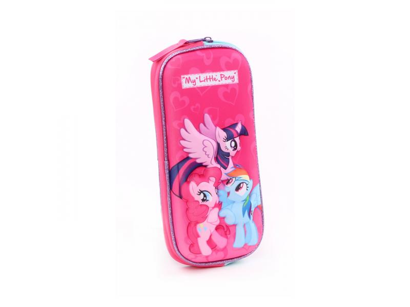 Etui 3D My Little Pony Hugs