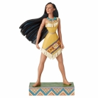 Pocahontas Princess Passion