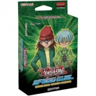 YU-GI-HO Speed Duel Starter Decks Ultimate Predators
