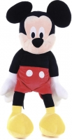 Mickey Mouse XXL Pluche