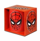 Marvel - The Amazing Spider-Man - Mask