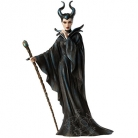 Live Action Maleficent Haute Couture