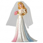 Aurora Wedding Figurine