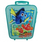 Finding Dory Trolley