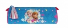 Frozen Etui Season Beauty