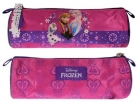 Frozen Warm Hugs Etui