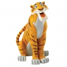 Lord of the Jungle (Shere Khan)
