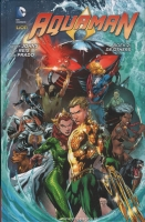 Aquaman:   2. De others (HC)