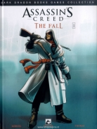 Assassin's creed:   1. The fall (HC)