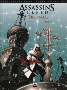 Assassin's creed:   1A. The fall