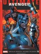 Avengers, The:   5. Ultimate Avengers (5/5)