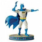 Dark Knight Detective Batman Silver Age Figurine