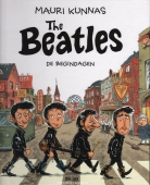 Beatles, The:   1. De begindagen (HC)