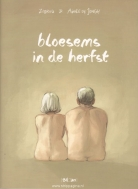 Bloesems in de herfst:   1. Bloesems in de herfst
