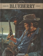 Blueberry:   2. Integrale uitgave 2 (HC)