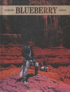 Blueberry:   6. Integrale uitgave 6 (HC)