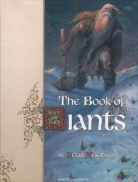 Book of giants, The:   1. The book of giants (HC)