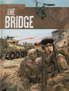 Bridge, The:   1. The bridge (HC)