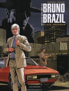 Bruno Brazil:   1. Black program