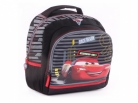 Etui 3D Cars 3 Lightning Speed