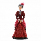 Lady Tremaine Showcase Figurine