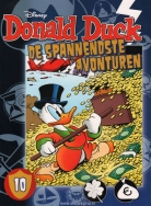 Donald Duck:  10. Deel 10
