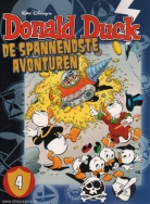 Donald Duck:   4. Deel 4