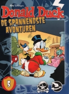 Donald Duck:   5. Deel 5