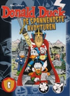 Donald Duck:   6. Deel 6