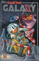 Donald Duck:   2. Nr. 2