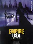 Empire USA:   2. Empire USA 2