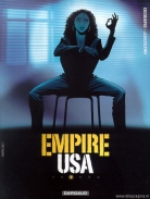 Empire USA:   3. Empire USA 3
