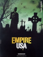 Empire USA:   4. Empire USA 4