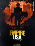 Empire USA:   5. Empire USA 5