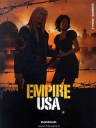 Empire USA:   6. Empire USA 6