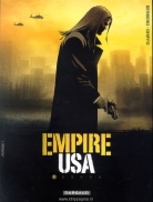 Empire USA:   1. Empire USA 1