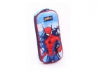 Etui 3D Spiderman Bom Hero