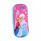 Etui 3D Frozen Keeping the Magic