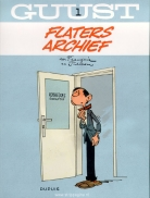 Guust:   1. Flaters archief