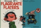 Guust:   1. Flagrante flaters (HC)