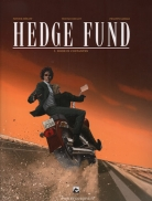 Hedge fund:   5. Dood in contanten