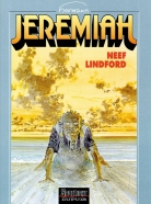 Jeremiah:  21. Neef Lindford