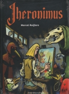 Jheronimus:   1. Jheronimus (HC)