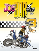 Joe Bar Team:   3. Joe Bar Team 3