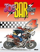 Joe Bar Team:   4. Joe Bar Team 4