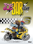 Joe Bar Team:   6. Joe Bar Team 6