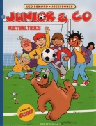 Junior & Co:   4. Voetbaltrucs