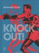 Knock out!:   1. Knock out! (HC)
