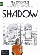 Largo Winch:  12. Shadow