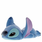 Stitch Laying Down